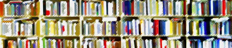Littér'Al : l'annuaire réactualisé de ses membres auteurs
