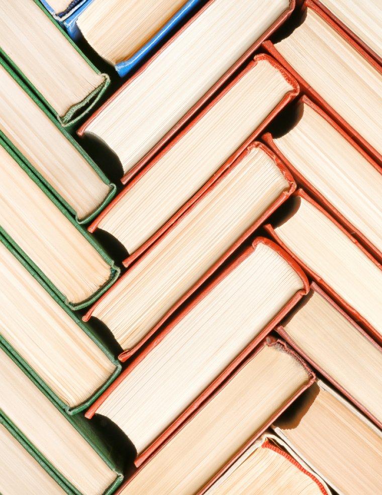 Le plan d'urgence du CNL en faveur du secteur du livre