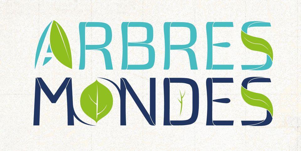 Arbres-Mondes : présentation en avant-première le 26 avril !