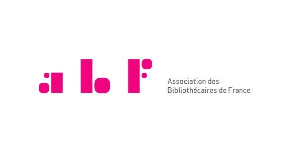 Formation d'auxiliaire de bibliothèque 2019-2020