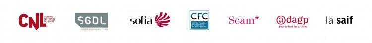 Le CNL amplifie son plan d'urgence en faveur du secteur du livre