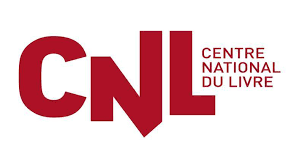 Plans d'urgence et de relance du CNL : des résultats concluants