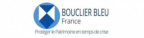 Guide du Bouclier bleu : veille sanitaire, sûreté et sécurité en  confinement