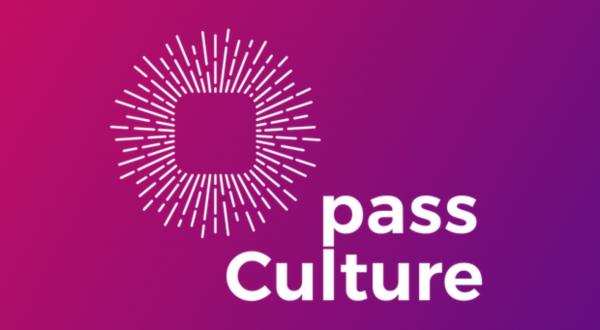 Pass culture : 2 réunions d'information