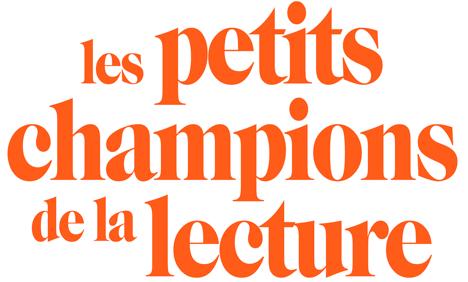 Les Petits champions de la lecture // une formation en visio le 7 octobre 2021