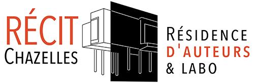 Récit'Chazelles lance son site web
