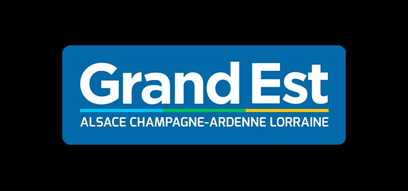 Résistance: 44 millions d'euros pour les entreprises et les associations du Grand Est