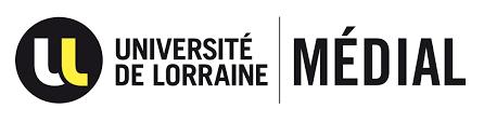 Programme de formations Médial 1er semestre 2020