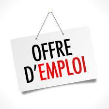 Interbibly recrute un(e) assistant(e) communication et événementiel