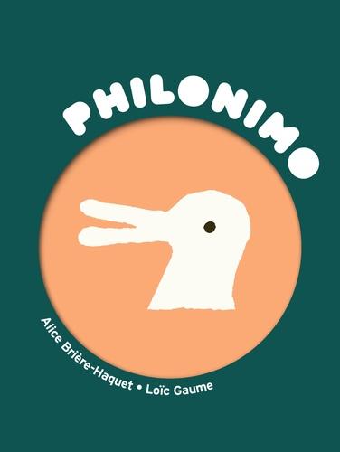 Philonimo#6_Le Canard de Wittgenstein
