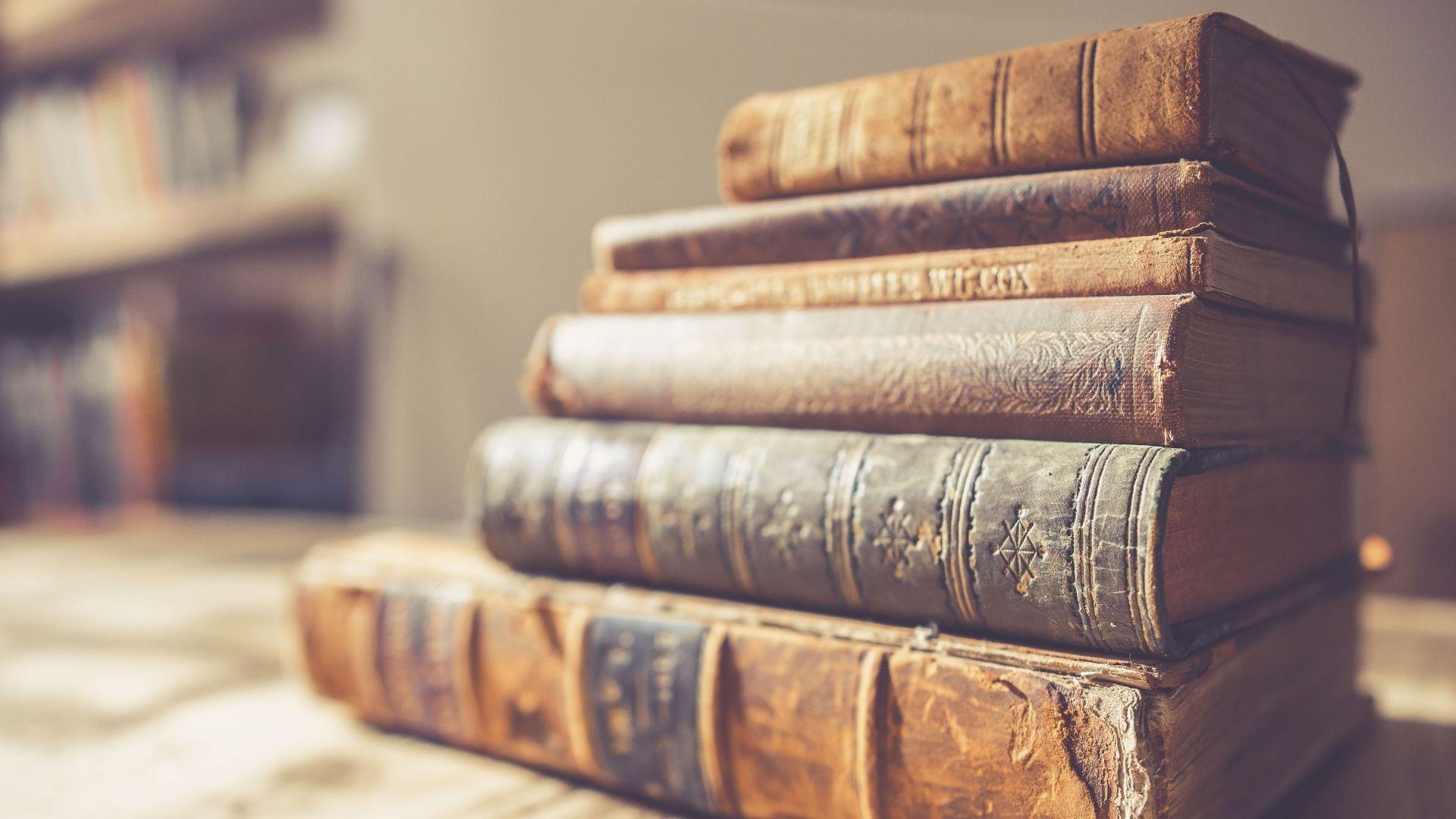 Guide de gestion des documents patrimoniaux en bibliothèques territoriales (Ministère de la Culture)