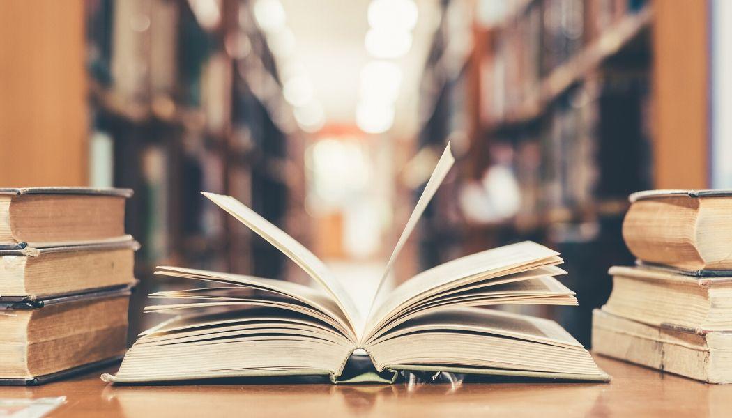 Des initiatives de bibliothèques et services d'archives en région Grand Est pendant le confinement