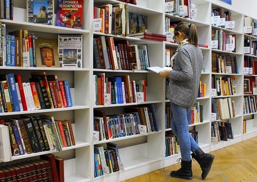 Aide à la reprise d'activité des bibliothèques territoriales, version du 2 octobre 2020