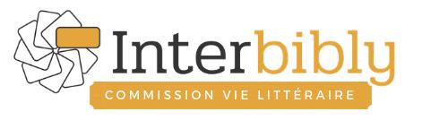 Commission vie littéraire n°2