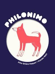 Philonimo #5_Le chien de Diogène