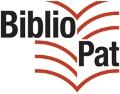 Ressources proposées par BiblioPat