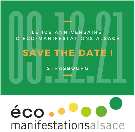 09/12_Eco Manifestations d'Alsace fête ses 10 ans !