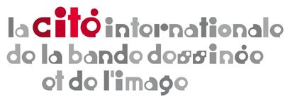 Rencontres internationales de la bande dessinée - Angoulême