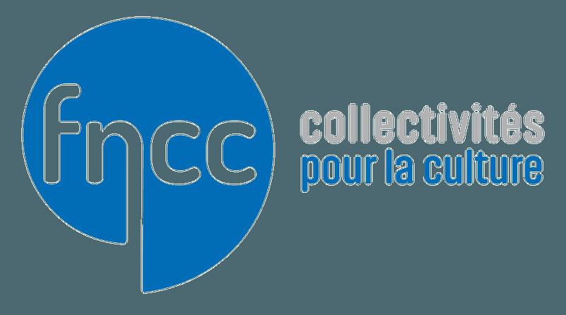 Confinement : EAC, enseignement artistique et offre culturelle